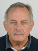 Jean-Luc - Copie
