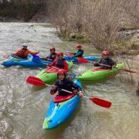 rivieres jeunes