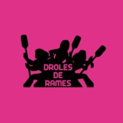 DROLES-DE-RAMES