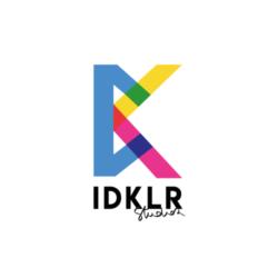 IDKLR